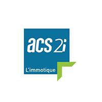 ACS 2i