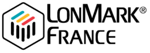 LonMark France
