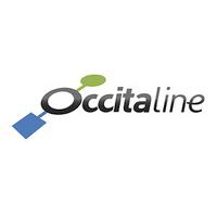 OCCITALINE