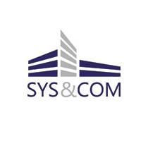 SYS&COM