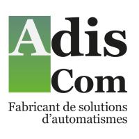Adiscom