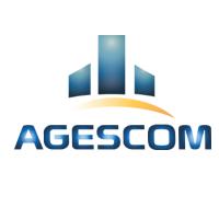 Agescom