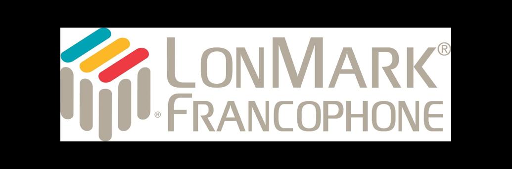 logo LMF horizontal lite