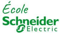 Ecole Schneider Electric