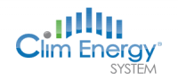 Clim Energy System