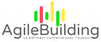 Agile Building